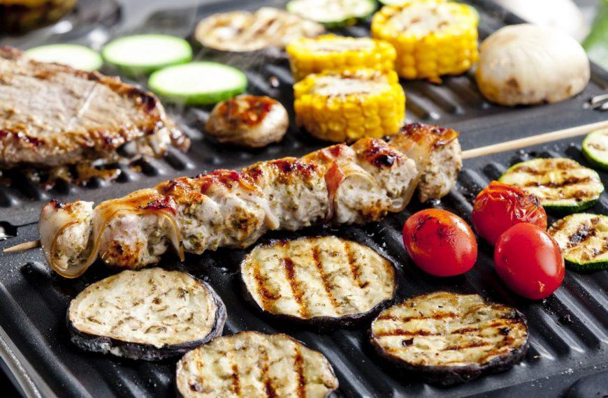 Barbecue électrique : comment choisir le meilleur pour une cuisson efficace ?