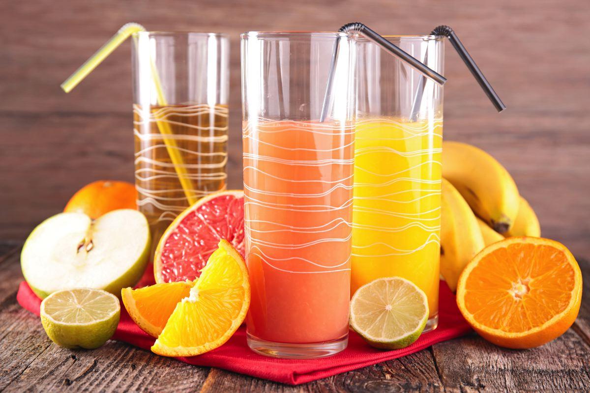Centrifugeuse : comment choisir la meilleure machine à jus de fruit ?