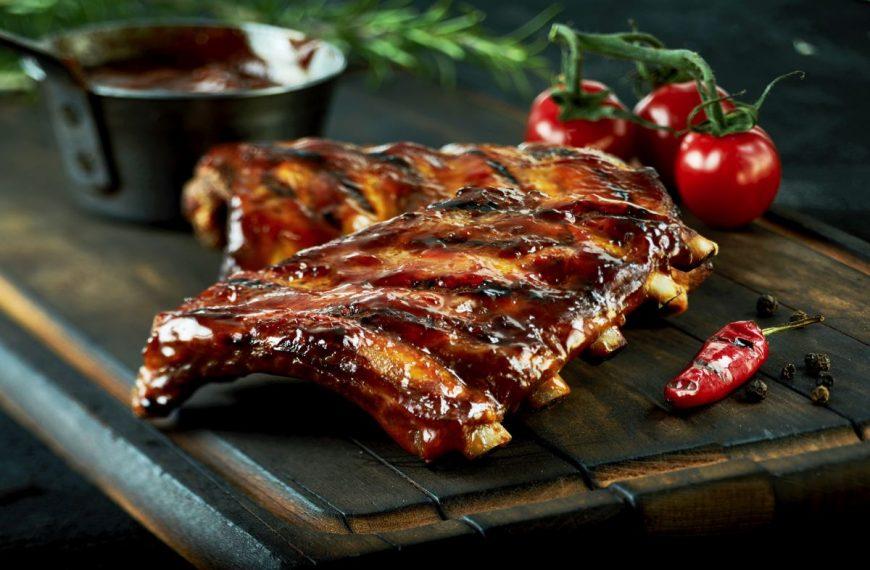 Grill viande : comment choisir le meilleur appareil à griller la viande ?