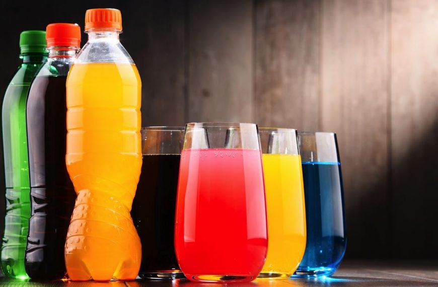 Machine à soda : comment choisir le meilleur appareil à soda ?