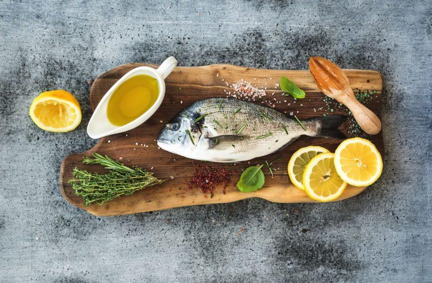 Poissonnière : comment choisir son appareil pour une cuisson parfaite du poisson ?