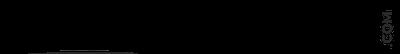 logo culture guinguette com